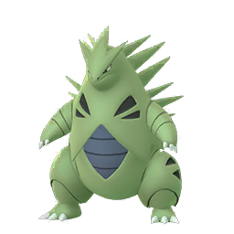 Buy Pokémon Tyranitar
