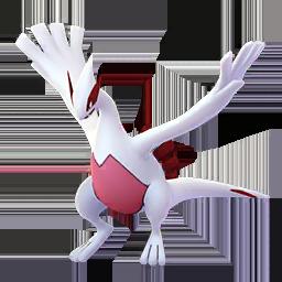 Buy Pokémon Lugia