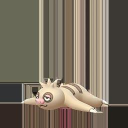 Buy Pokémon Slakoth