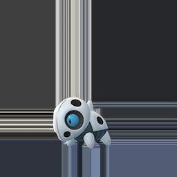 Buy Pokémon Aron
