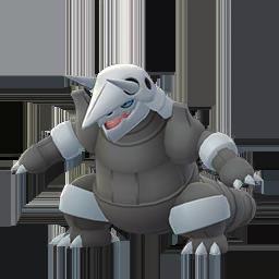 Buy Pokémon Aggron