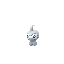 Buy Pokémon Castform
