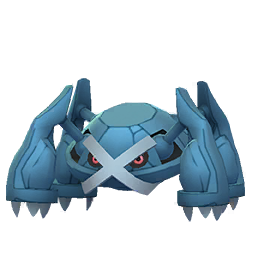 Buy Pokémon Metagross