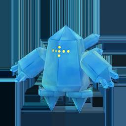 Achetez Pokémon Regice