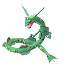 Buy Pokémon Rayquaza