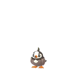 Comprar Pokémon Starly