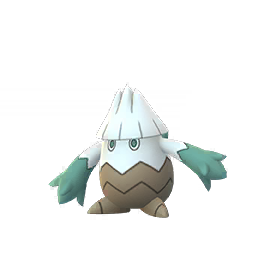 Buy Pokémon Snover