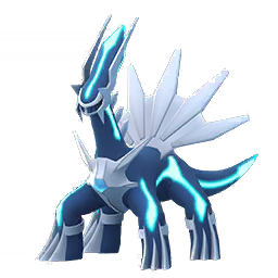 Buy Pokémon Dialga