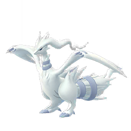 Buy Pokémon Reshiram