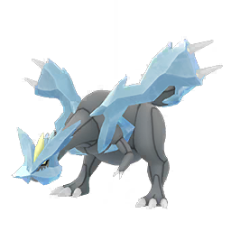Buy Pokémon Kyurem