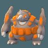 Achetez Pokémon Rhyperior